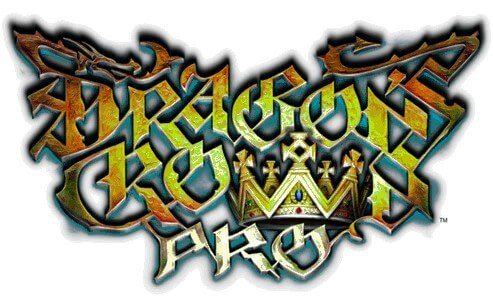 Dragon's Crown Pro Launch