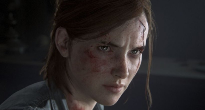 The Last of Us Part 2 Release Termin enthüllt