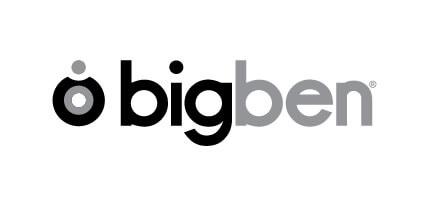 E3 2018 Bigben Line-up