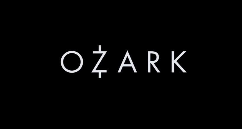 Ozark Staffel 2
