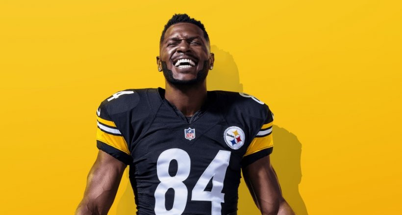 Madden NFL 19 out now