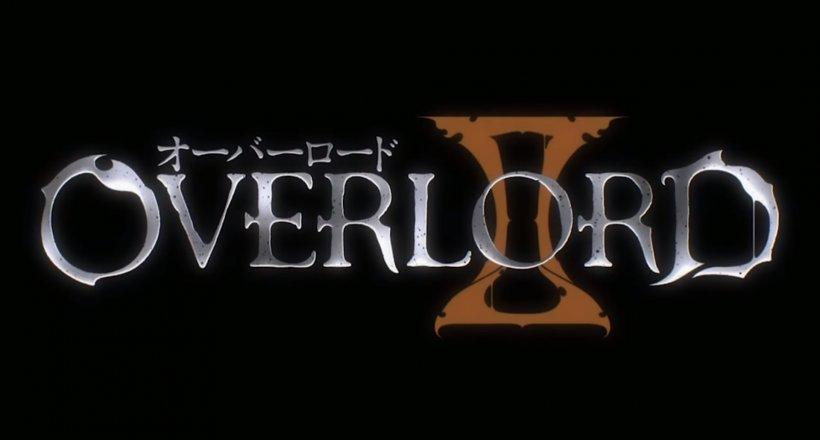 Overlord Season 2 Starttermin