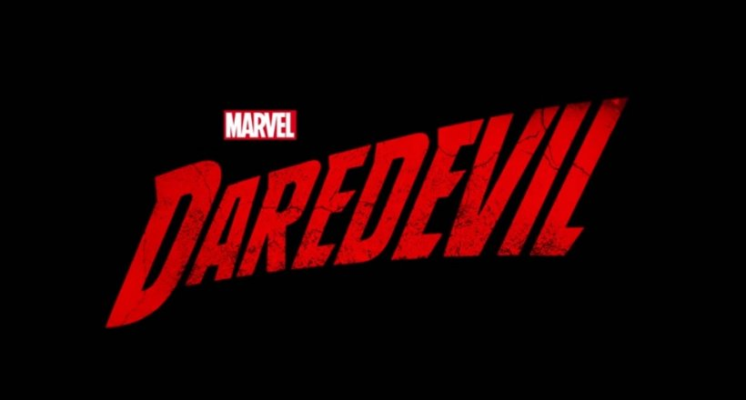 Marvel's Daredevil Staffel 3 Trailer deutsch