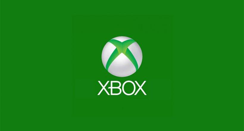 Game City 2019 Xbox