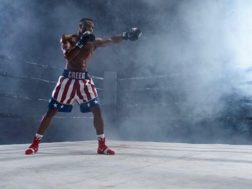 Creed 2: Rocky's Legacy Freikarten gratis gewinnspiel gewinnen