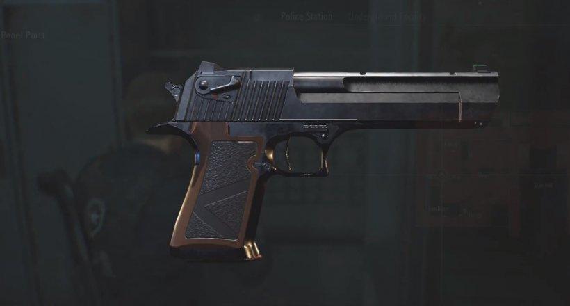 Resident Evil 2 Waffen Guide Walkthrough Weapons Video