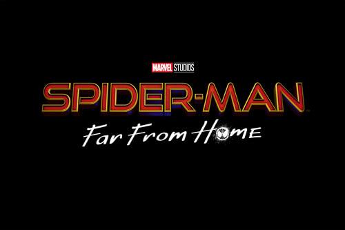 Spider-Man: Far From Home Trailer Kinostart