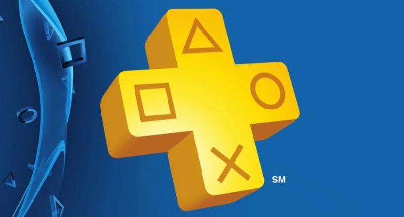 PlayStation Plus März 2019