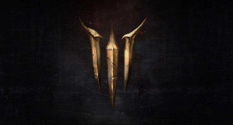 Baldur's Gate 3 Opening