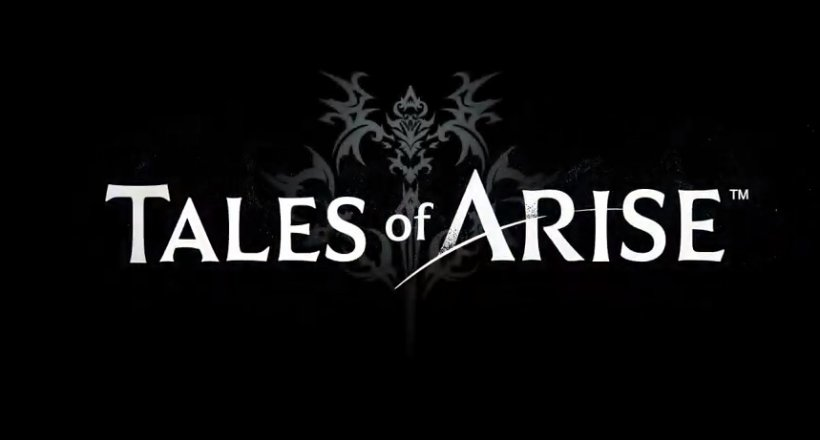 E3 2019 Tales of Arise Reveal