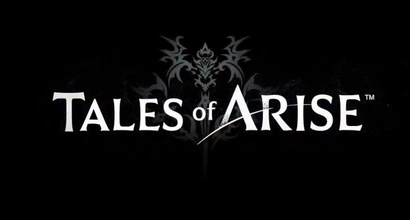 kostenlose Tales of Arise Demo