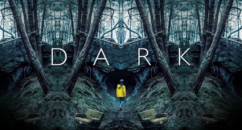 Dark Season 3 Start