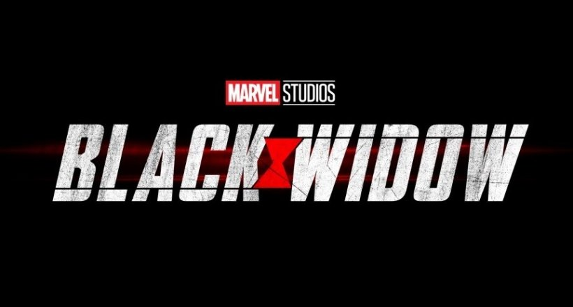 Black Widows Trailer