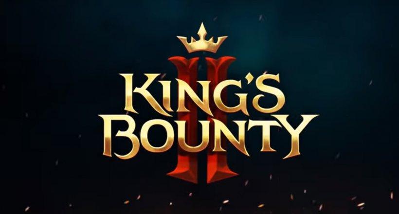 King's Bounty 2 gamescom 2019