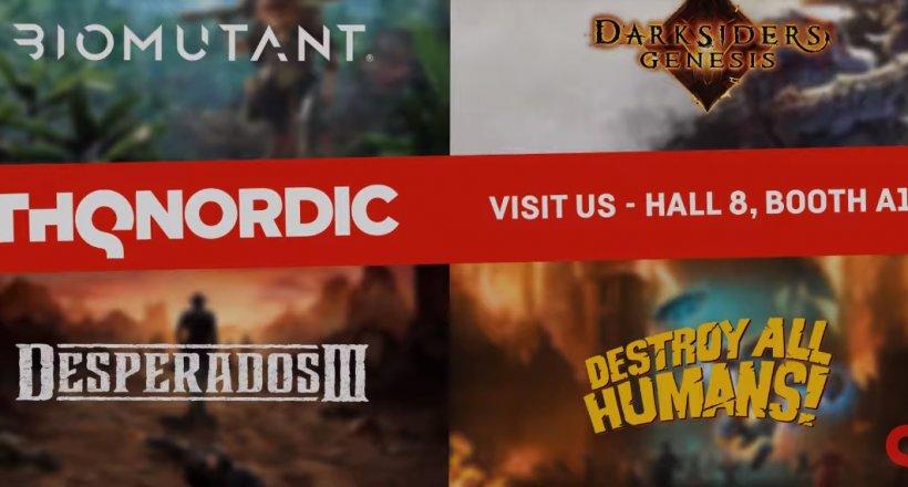 Beyond Pixels - Games, Movies, Gewinnspiele, Reviews, Tests, News