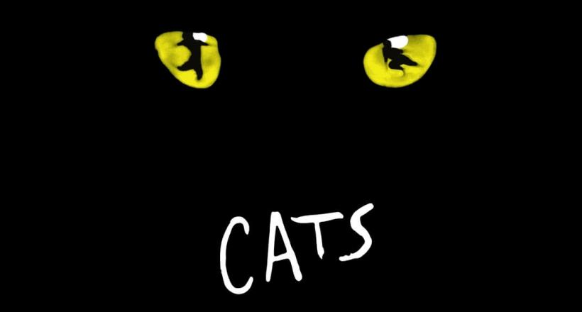 Cats Musical Wien Premiere 2019