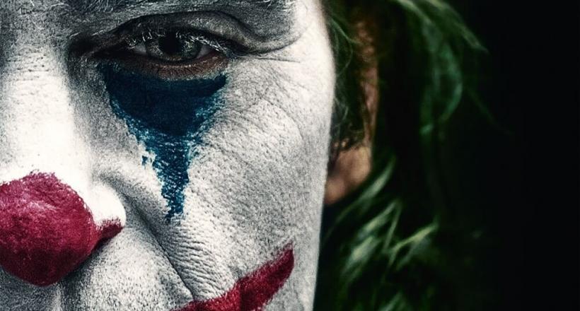 Joker Kinostart