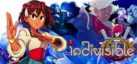 Indivisible Codes