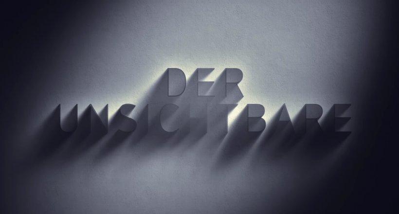 Der Unsichtbare Trailer