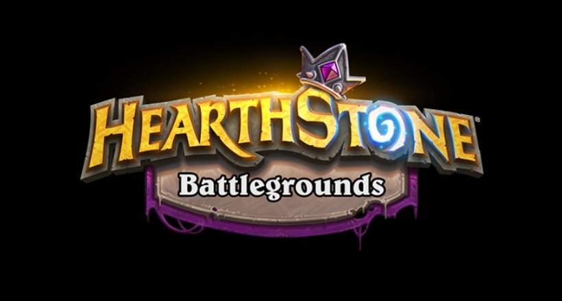 Hearthstone Schlachtfeld Tipps