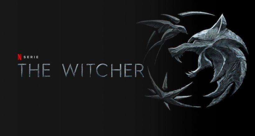 The Witcher Netflix Welt Featurette