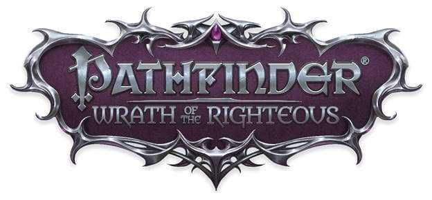 Pathfinder: Wrath of the Righteous Beta