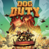 Dog Duty PC Code Verlosung