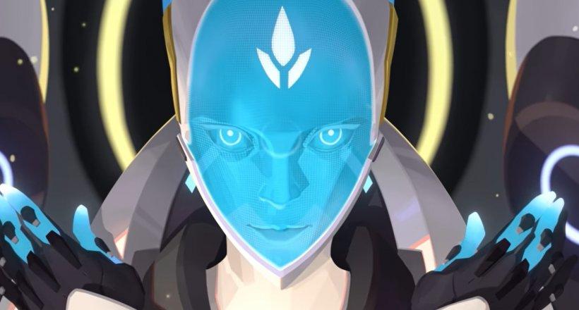 Overwatch Echo Skills Release