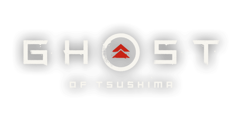 Ghost of Tsushima Launch-Trailer