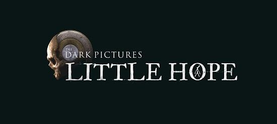 Dark Pictures Anthology Little Hope Trailer