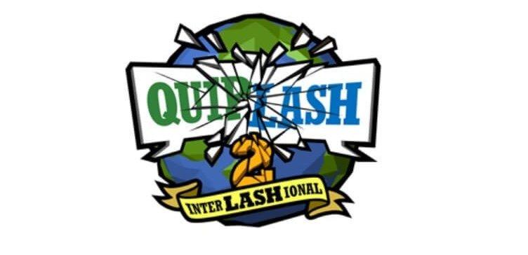 Quiplash 2 InterLASHional Review Test