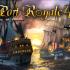 Port Royale 4 Test