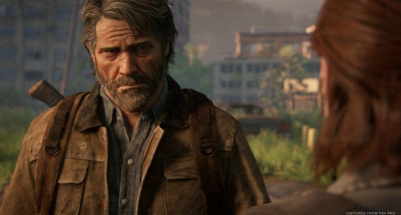 The Last of Us 2 Verkaufszahlen