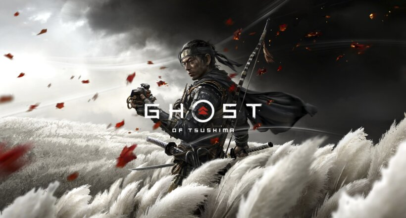 Ghost of Tsushima First 10 Days