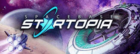 Spacebase Startopia Release