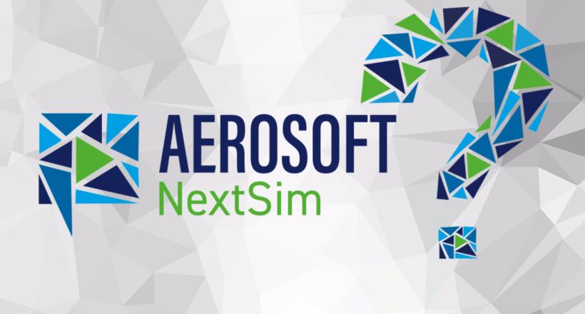 gamescom 2021 Aerosoft