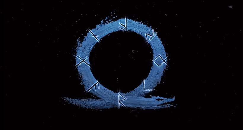 God of War: Ragnarok Release