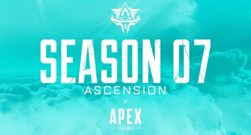 Apex Legends Season 7 Gameplay (Apex Legend Review)