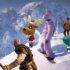 Titelbild Winter-Games