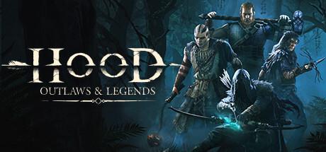 Hood: Outlaws & Legends Charakterklassen