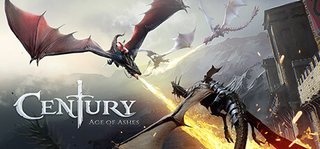 Century: Age of Ashes Gameplay