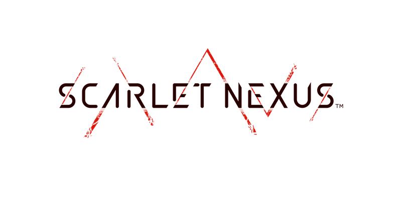 Scarlet Nexus Opening