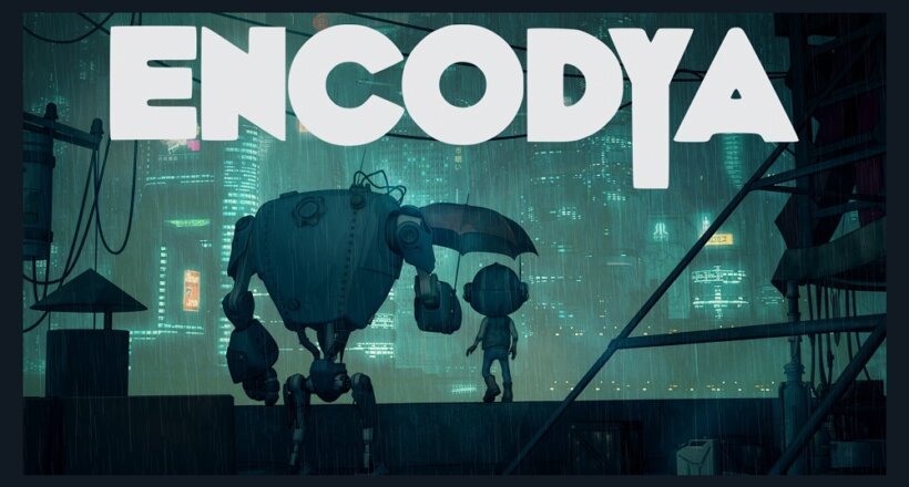 Encodya Featurette