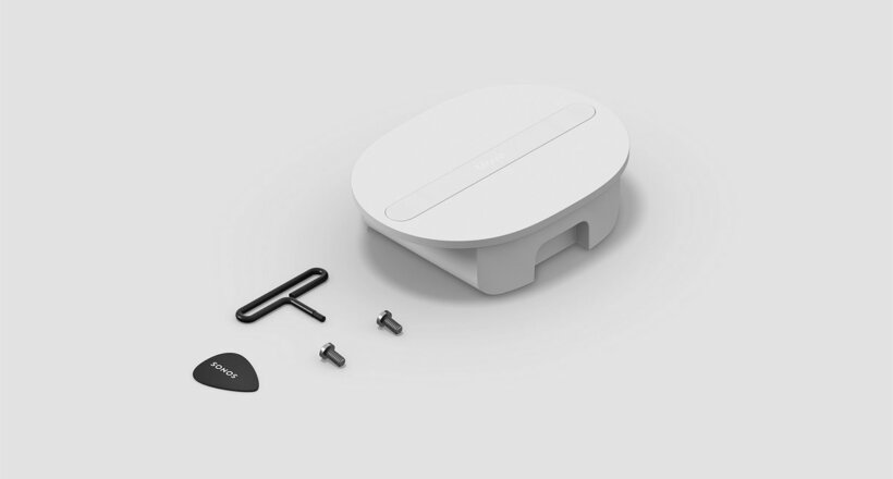 Sonos Move Akku Kits
