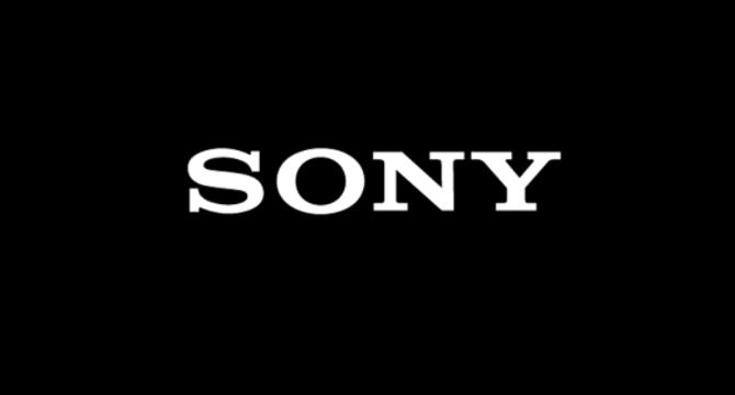 Ces 2021 Sony Pressekonferenz Stream