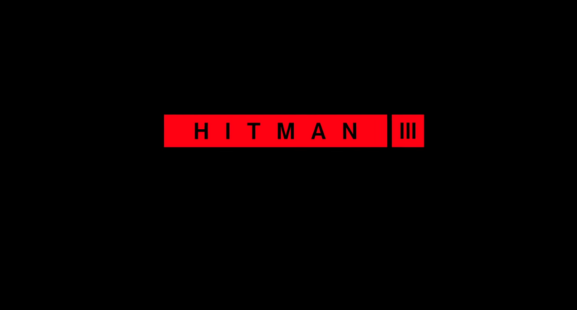 Hitman 3 Season of Pride
