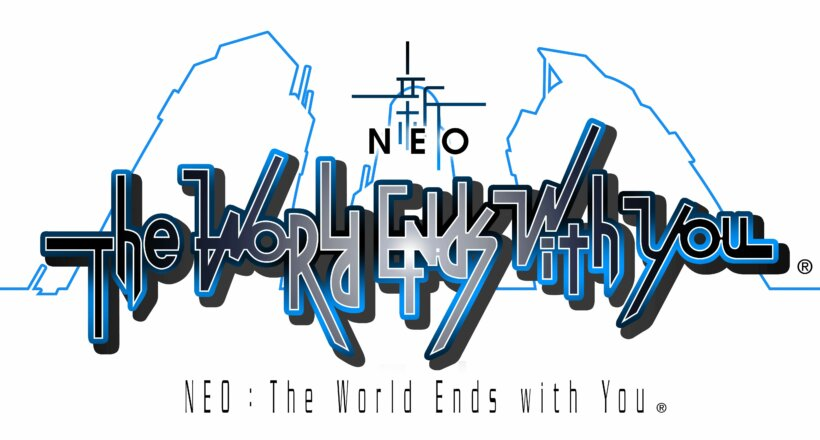 kostenlose Neo: The World Ends with You Demo