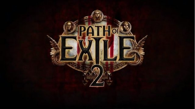 Path of Exile 2 Trailer