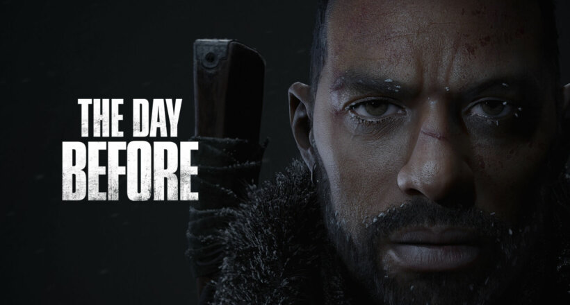 The Day Before Gameplay