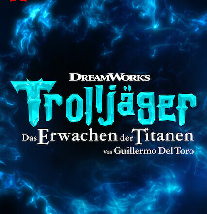 Trolljäger: Rise of the Titans Start Termin